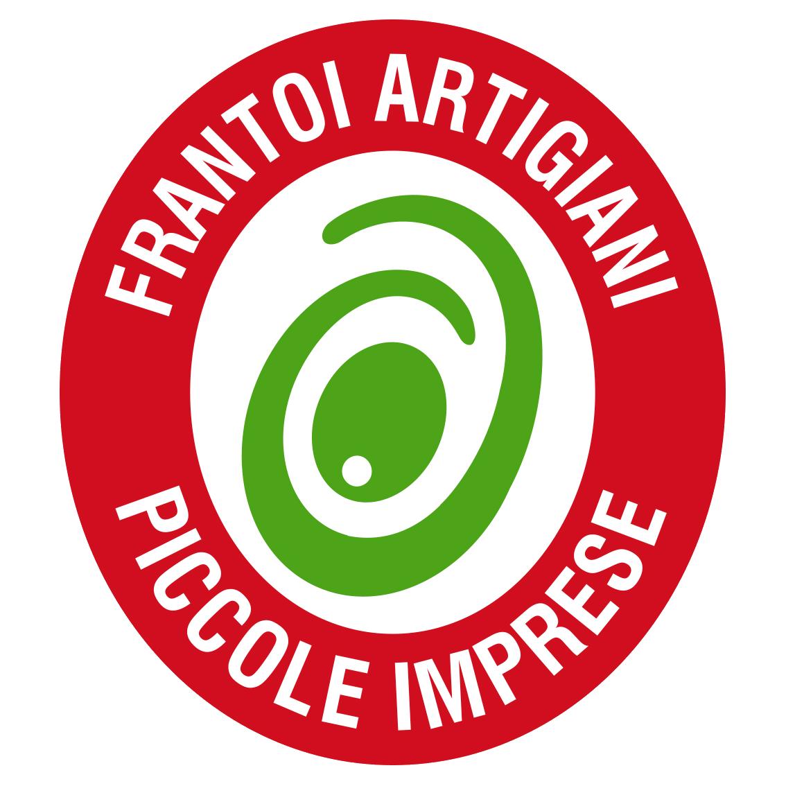 CONSORZIO FRANTOI ARTIGIANI & PICCOLE IMPRESE